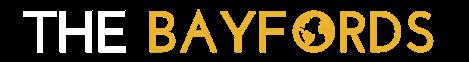 The Bayfords